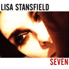 Lisa Stansfield - Can't Dance artwork