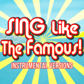 A Sky Full Of Stars Instrumental Karaoke [Originally Performed By Coldplay]  Sing Like The Famous! - Sing Like The Famous!