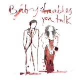 You Talk - EP