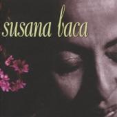 Susana Baca - Heces
