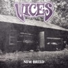 New Breed, Vices