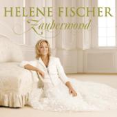 Zaubermond (Bonus Track Version)-Helene Fischer