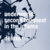 Second Toughest In the Infants (Deluxe) [Remastered] ジャケット写真