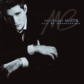 Everything - Michael Bublé
