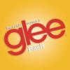 Glee Cast - Colorblind (Glee Cast Version) [feat. Amber Riley] artwork