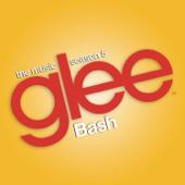 Glee: The Music, Bash - EP - Glee Cast - Glee Cast