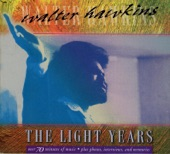 Walter Hawkins - When The Battle Is Over