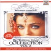 The Wedding Dance Collection Vol.2