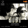 Mynaa (Original Motion Picture Soundtrack) - EP - Various Artists & D. Imman