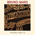 songs like Treasure (Cash Cash Radio Mix)
