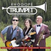 Rhodope Trumpet