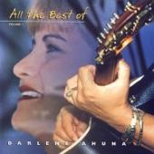 Darlene Ahuna - I Ali'i No 'Oe