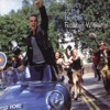South of the Border - Single, Robbie Williams