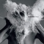 The Afghan Whigs - I Am Fire