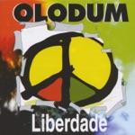 Olodum - I Miss Her