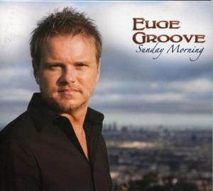 Euge Groove - Sunday Morning