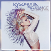 Cut Your Teeth (Kygo Radio Edit)