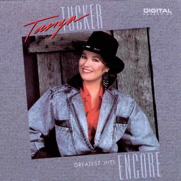 Tanya Tucker: Greatest Hits Encore