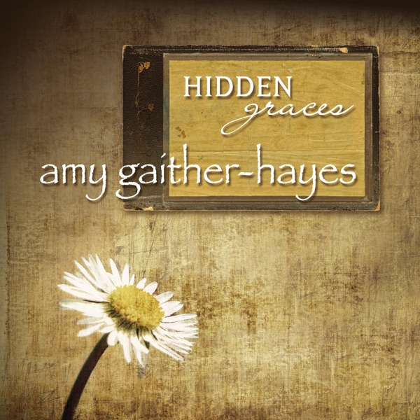 Amy Gaither-Hayes - God Gave The Song