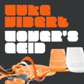 Luke Vibert - Orch Garage