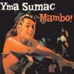 Yma Sumac - Bo Mambo