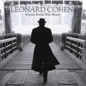 Leonard Cohen - That Don't Make It Junk (Live Nov 13, 2008; O2 Arena, London, England)