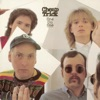 One On One, Cheap Trick