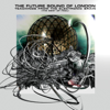 Teachings from the Electronic Brain (Bonus Track Version) - The Future Sound of London