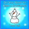 "Do You Want to Build a Snowman? (From ""Frozen"") - Moisés Nieto"