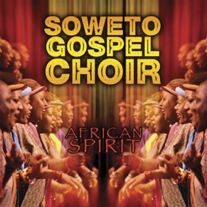 African Spirit Mp3 Download