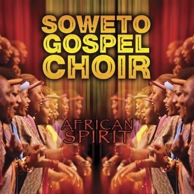 African Spirit MP3 Download