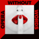 Opera Without Words: 50 Instrumental Versions of Arias & Overtures with Mozart, Puccini, Verdi & More - Various Artists