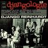 Djangologie Vol 12 1940 1941