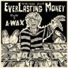 Icon EverLasting Money