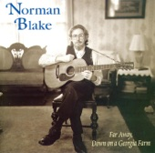 Norman Blake - Constitution March