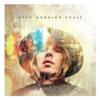 Morning Phase - Beck