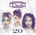 TLC - Ain't 2 Proud 2 Beg (Single Edit)