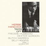 Herbie Hancock - The Maze