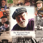 The Wonderful Word of Bill Maynard