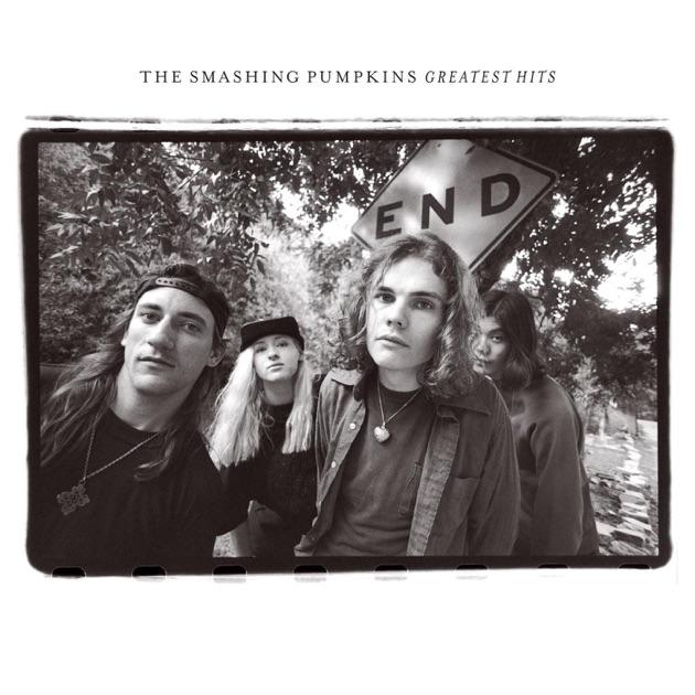 Tonight Tonight - Smashing Pumpkins