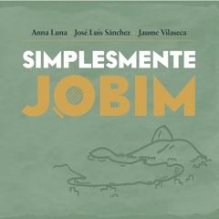 Simplesmente Jobim