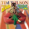 Booty Man - Tim Wilson