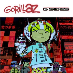 G Sides Mp3 Download