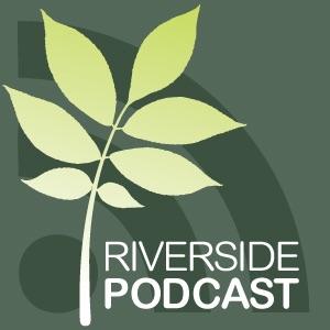 Riverside Church, Birmingham UK, weekly podcast