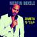 Zimeta (Ethiopian Music) - Mesfin Bekele
