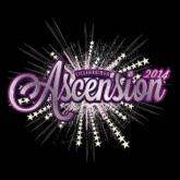 Ascension 2014 - Single