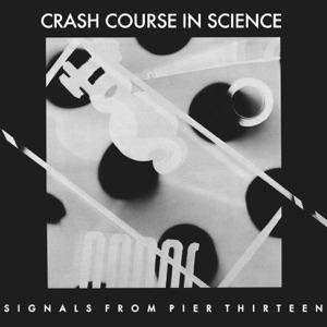 Signals From Pier Thirteen - EP
