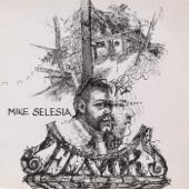 Mike Selesia - Brute Strength