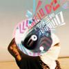 Marcelo D2 - Desabafo / Deixa Eu Dizer (feat. Claudia) artwork