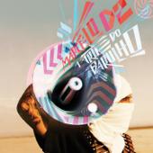 Desabafo / Deixa Eu Dizer (feat. Claudia)/Marcelo D2ジャケット画像